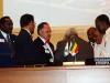 etiopia4