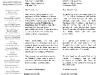 Microsoft Word - Roberto Fresia.doc