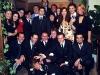 gov_delegato_chairperson_2001_2002