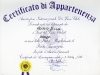 certificato_varazze